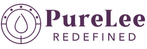 PureLee Redefined
