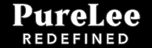 PureLee Redefined